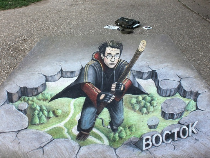 harry_potter_street_art