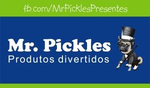 mr_pickles