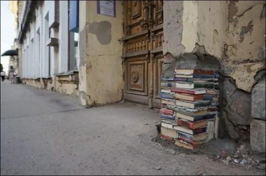 russias_street_art