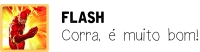 flash_classificacao