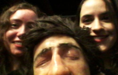 selfie_cabeca2