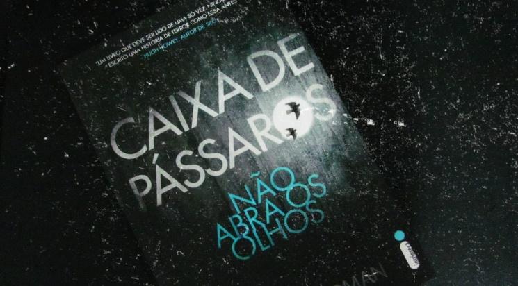 livro_caixa_de_passaros