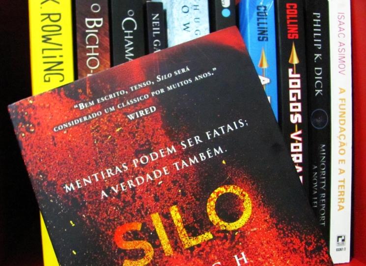livro_silo
