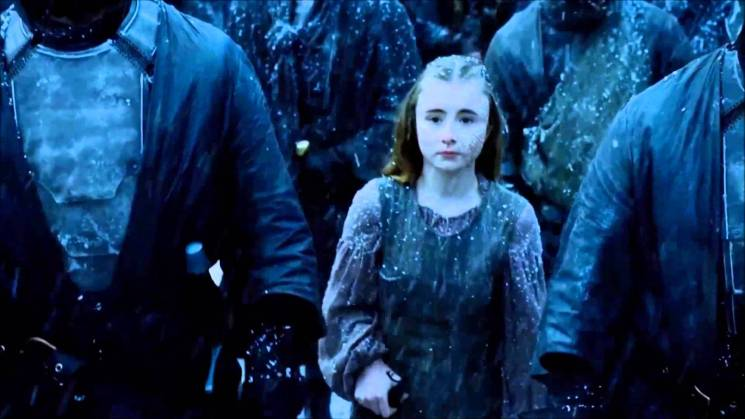 game_of_thrones_shereen