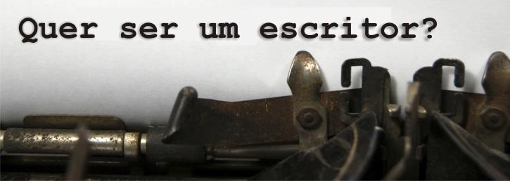 quer_ser_escritor