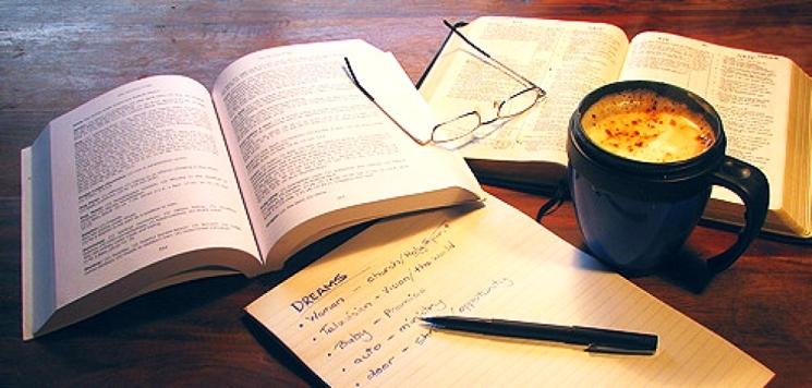 cursos_literatura