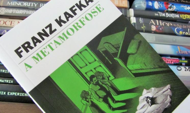 a_metamorfose_kafka_manga