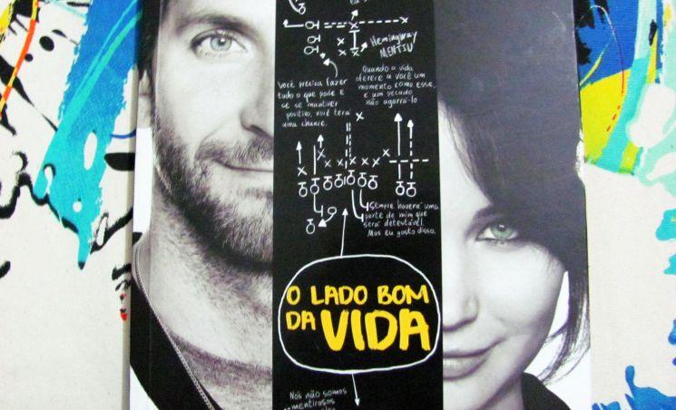 o_lado_bom_da_vida