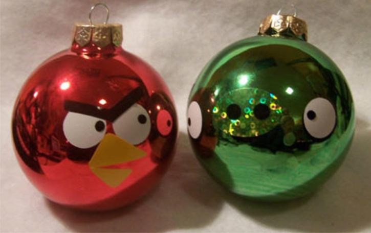 angry_birds_natal