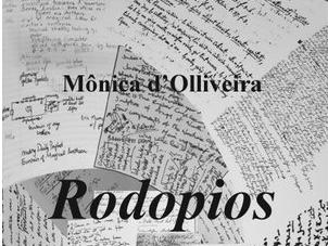 Rodopios