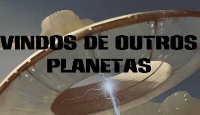 antologia_vindos_de_outro_planeta