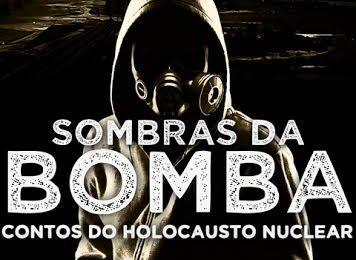 sombras_da_bomba
