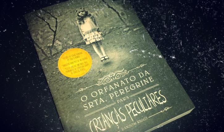 orfanato_srta_peregrine