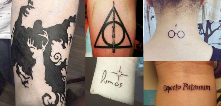 harry_potter_tatuagem